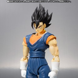 Dragon Ball Z SH Figuarts Vegetto
