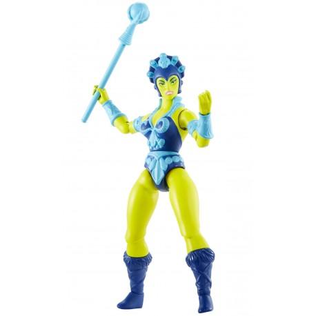 Man-E-Faces Figura 14 cm Masters Of The Universe Origins MOTU Mattel