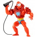 Beast Man Figura 14 cm Masters Of The Universe Origins MOTU Mattel