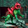 Battle Cat Figura 14 cm Masters Of The Universe Origins MOTU Mattel