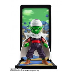 Dragon Ball Kai Tamashii Buddies Piccolo