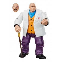 Marvel Retro Collection Figura Marvel's Kingpin 15 cm Hasbro