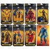 Wave Apocalypse Marvel Legends Hasbro