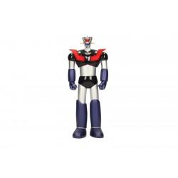 Mazinger Z Figura con Luz 32 cm SD Toys