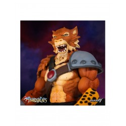 Thundercats Figura Ultimates Wave 1 Jackalman 18 cm Super 7