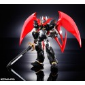 Super Robot Chogokin Mazinkaiser Color Z Metal Version