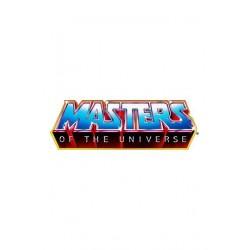 Masters of the Universe Origins Figuras 2021 Land Shark 14 cm