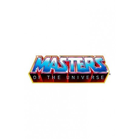 Masters of the Universe Origins Figuras 2021 Stratos 14 cm