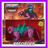 Masters of the Universe Origins Figuras 2021 Panthor 14 cm