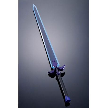 ESPADA THE NIGHT SKY REPLICA 100 CM SWORD ART ONLINE: ALICIZATION PROPLICA