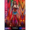 Wonder Woman 1984 Figura Movie Masterpiece 1/6 Wonder Woman 30 cm