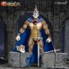 Thundercats Figura Ultimates Wave 3 Jaga the Wise Thundercat Mentor 18 cm