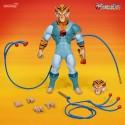 Thundercats Figura Ultimates Wave 2 Tygra The Scientist Warrior 18 cm Super 7