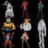 Marvel Legends Series Figuras 15 cm 2021 Super Villains Wave 1 Surtido (8)