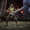 ROADBLOCK FIGURA 15 CM GIJOE CLASSIFIED SERIES