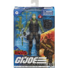 WAYNE BEACH HEAD SNEEDEN THEMED FIGURA 15 CM GIJOE CLASSIFIED SERIES