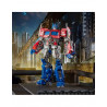 MPM-12 OPTIMUS PRIME FIGURA TRANSFORMERS BUMBLEBEE MASTERPIECE MOVIE SERIES