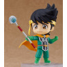 POPP FIGURA 10 CM DRAGON QUEST THE LEGEND OF DAI NENDOROID