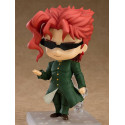 NORIAKI KAKYOIN FIG 10 CM NENDOROID JOJO'S BIZARRE ADVENTURE STARDUST CRUSADERS (RE ISSUE)