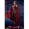 WandaVision Figura 1/6 The Scarlet Witch 28 cm