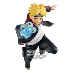 Boruto - Naruto Next Generations Estatua PVC Uzumaki Boruto 12 cm