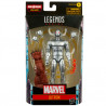 ULTRON FIGURA 15 CM DELUXE MARVEL LEGENDS