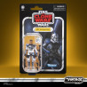 VIN ARCH TROOPER ECHO FIGURA 10 CM STAR WARS VINTAGE THE CLONE WARS
