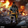 BISHOP FIGURA 16,5 CM MARVEL X-MEN THE ONE:12 COLLECTIVE