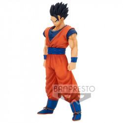 Figura Son Gohan Resolution of Soldiers Grandista Dragon Ball Z 28cm