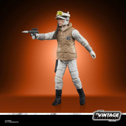 STAR WARS VINTAGE COLLECTION REBEL SOLDIER (ECHO BASE BATTLE GEAR)