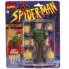 Spider-Man Marvel Legends Series Figura 2021 Marvel's Sandman 15 cm