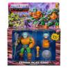 Masters of the Universe Origins Figuras 2021 Eternia Palace Guard 14 cm