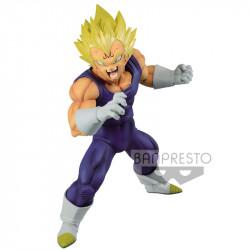 Figura The Vegeta 2 Dragon Ball Z Maximatic 19cm