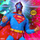 DC Comics Figura 1/12 Superman - Man of Steel Edition 16 cm