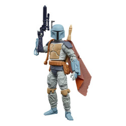 Star Wars: Droids Vintage Collection Figura 2021 Boba Fett 10 cm