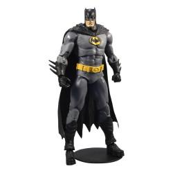 DC Multiverse Figura Batman Batman: Three Jokers 18 cm