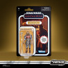 THE ARMORER FIGURA 9,5 CM STAR WARS VINTAGE CARBONIZED COLLECTION