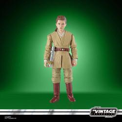Star Wars Episode I Vintage Collection Figura 2022 Anakin Skywalker 10 cm