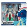 Mighty Morphin Power Rangers Lightning Collection Figura 2022 Pirantishead 18 cm