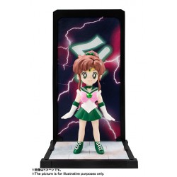 Sailor Moon Tamashii Buddies Sailor Jupiter