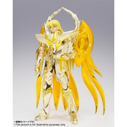 Myth Cloth EX Virgo Soul of Gold