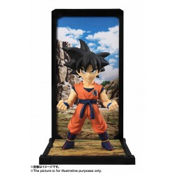 Dragon Ball Tamashii Buddies Son Goku