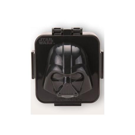 Star Wars Cortador de Huevo cocido Darth Vader