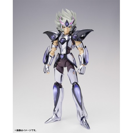 Myth Cloth Saint Seiya Omega Eden de Orion