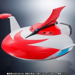 Goldrake Spazer Super Robot Chogokin