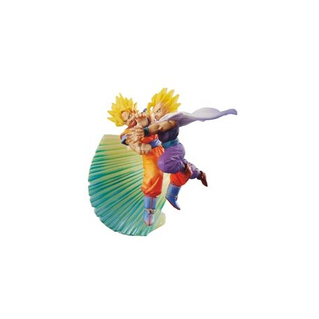 Dragon Ball Doracapu Memorial Limited Version