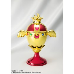Sailor Moon Proplica Rainbow Moon Chalice Holy Grail