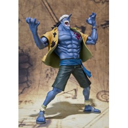 One Piece Figuarts Zero Arlong