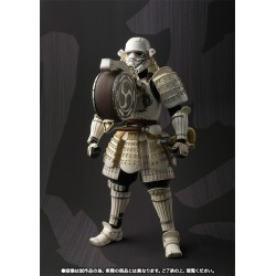Star Wars Movie Realization Stormtrooper Taikoyaku