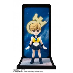 Sailor Moon Tamashii Buddies Sailor Urano